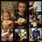 Vaikai_vire_namie_koses