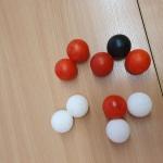 molekul2