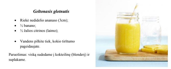 Geltonas_glotnutis