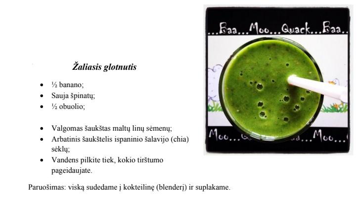 Zalias_glotnutis