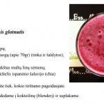 Rozinis_glotnutis_