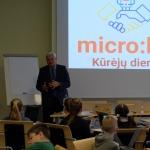 microbit 1