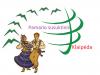 pamario-susuktinis-3