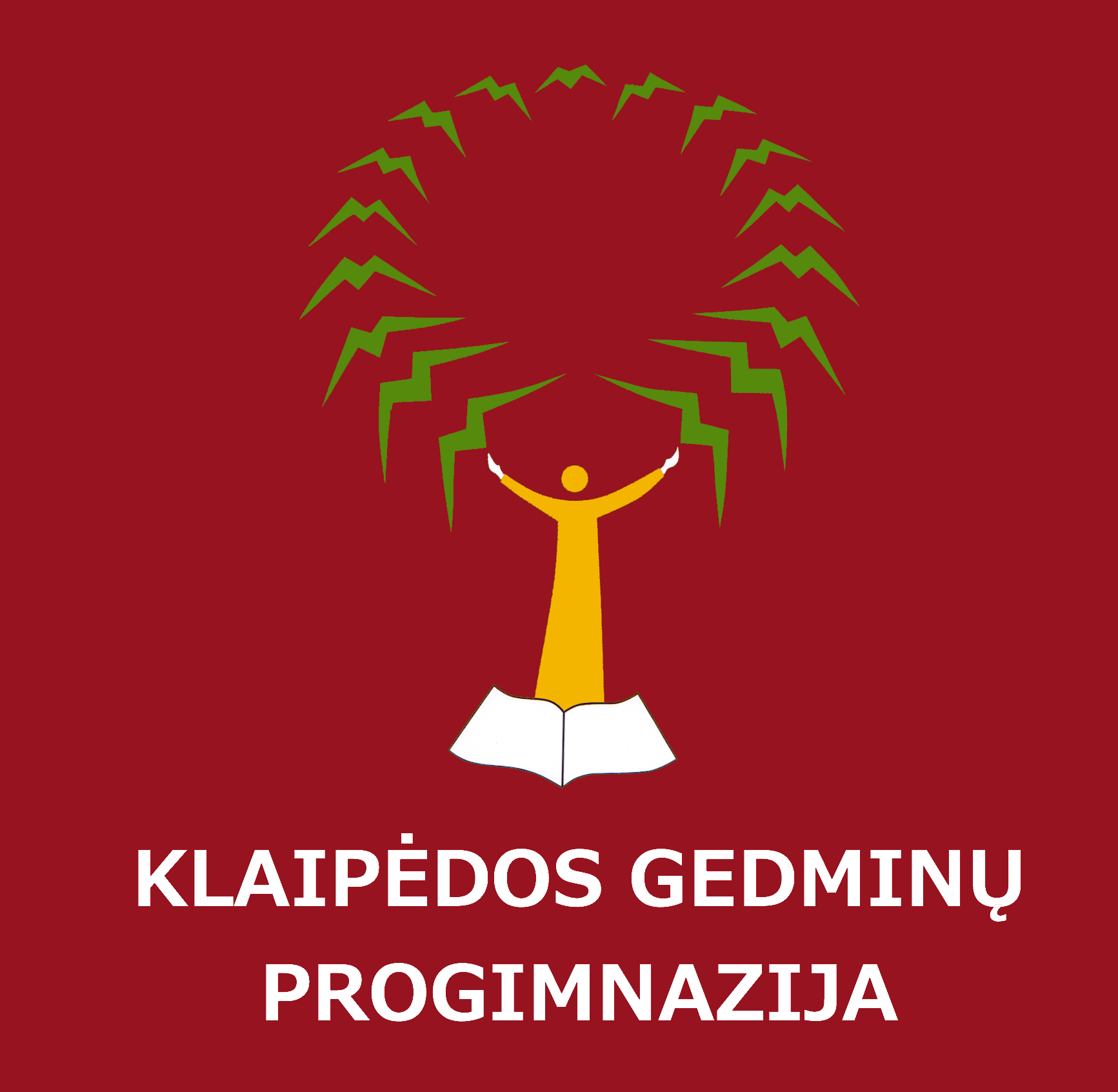 Klaipėdos miesto herbas