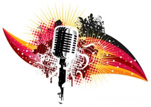 muzic-logo