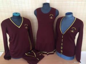 uniforma-gedminai