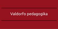 Valdorfo pedagogika Klaipėda