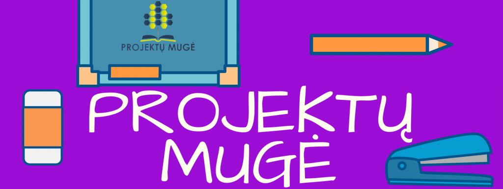 Projektų-Mugė_head-1024x386